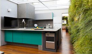 Apartamento Ibirapuera - Casa14 Arquitectura